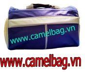 công ty sản xuất túi du lịch
