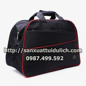 Công ty sản xuất túi du lịch tại Hà Nội