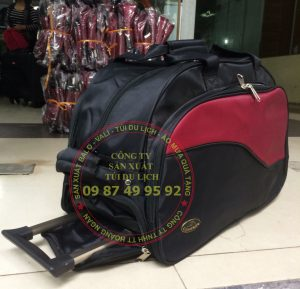 Địa chỉ sản xuất túi kéo uy tín tại Hà Nội