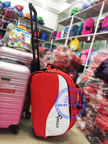Túi kéo cao cấp giá rẻ