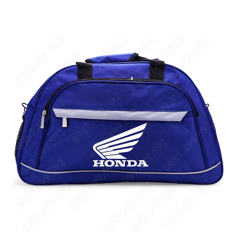 Túi du lịch quà tặng của Honda