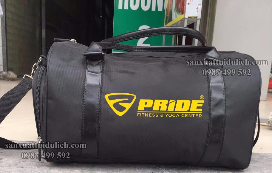 Sản xuất túi du lịch quà tặng Pride