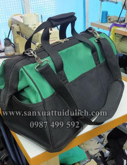 Sản xuất cung cấp túi đồ nghề giá rẻ